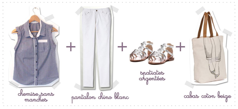 chemise-style1