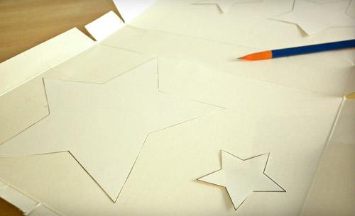 etoiles-carton-3