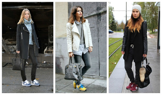 bambas-deportivas-sneakers-sport-chic-new-balance-fashion-blogger-blog-outfit-looks-temporada-moda (8)
