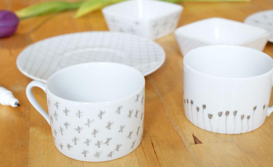 motifs-personnaliser-vaisselle