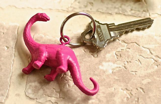 pink-dino-keychain